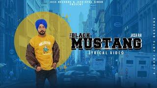 Black+Mustang+%7C+%28Full+Song%29+%7C+Jassa+Rai+%7C+New+Punjabi+Songs+2018+%7C+Jass+Records
