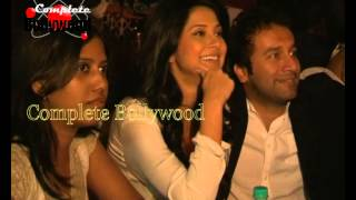 Launch Party of Arvind Babbal's New TV Series on Life OK's 'Mahakumbh'  1