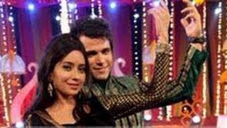 Pavitra Rishta: Will Onir bring Arjun and Purvi together