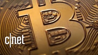 Bitcoin: What you need to know