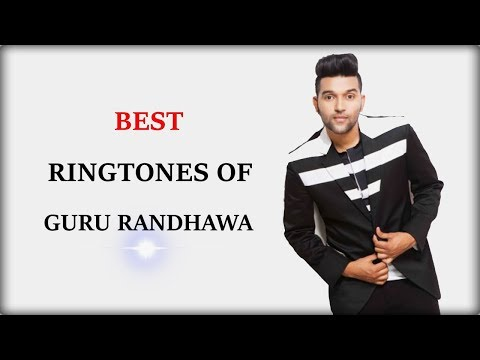 Xxx Mp4 Top 5 Best Guru Randhawa Ringtones 2018 Download Now 3gp Sex