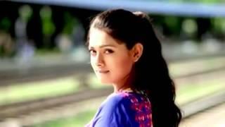 Tahsan - Monshuba Junction (New Eid Telefilm)