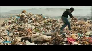 18 Vayasu Tamil Movie Scene | Johnny assassinates Yuvarani's Paramour