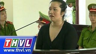 Xét xử vụ án vợ Bí thư xã bị tình nghi giết người ở Bà Rịa – Vũng Tàu