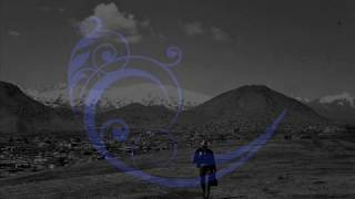 Classical music from Afghanistan - Music in Kabul in the 1960-70