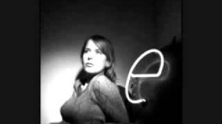 Pauline Eleni Mandell