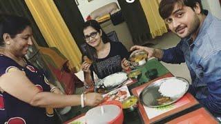 Ollywood Actor Rudra Panigrahi and Zeen Samal After merrage Unseen Album Video.