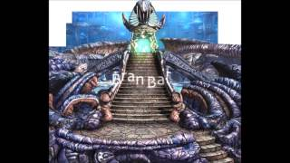 FFIX - Bran Bal The Soulless Village Orchestral Remix (Piano Version)