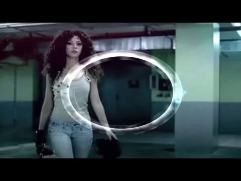 Myriam Fares Ghmorni Lyrics English Arabicالعربية Ukrainian