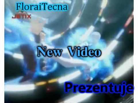 Xxx Mp4 Open New VIDEO XxX 3gp Sex