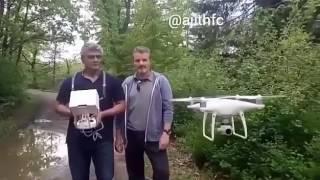 Thala ajith New lates video Ak57