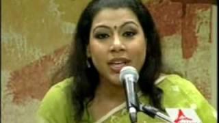 Momo Chitte Niti Nritye by ARENA