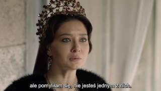 Wspaniałe Stulecie Sułtanka Kosem 41 Odcinek 11 Sezon 2 Zwiastun 3