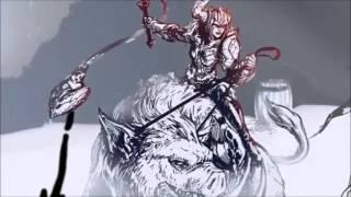 Freljord music [Full theme and intro] 1080 HD