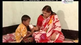Maa Oanek Din Hoy Tumay Dekhe NA | Sorif Uddin | Bangla Maa Song | Mysound BD