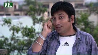 Bangla Natok Bari Bari Shari Shari   Monalisa, Hasan Masud, Richi   Episode 50   Drama & Telefilm