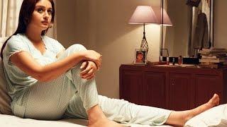 Sonia Agarwal's Nude Video Goes Viral on Internet