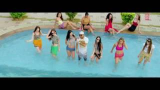 Kharch Karod Video Song Laal Rang Fazilpuria Full HD VipKHAN CoM