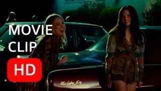 Lovelace - Movie Clip #1 (2013) Amanda Seyfried Juno Temple [HD]