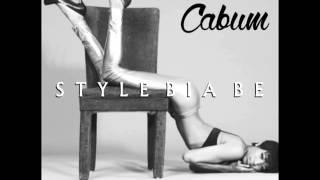 [Audio] Cabum - #StyleBiaBe (Style Bia Be)