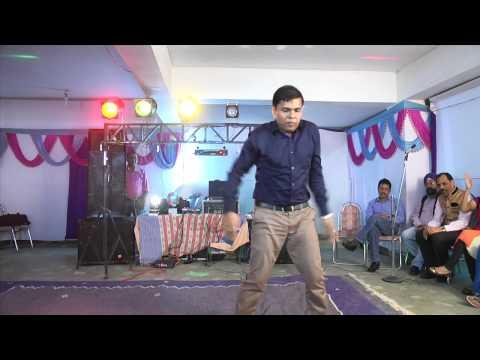 Xxx Mp4 Dance On Tiger Shroff Whistle Baja 3gp Sex