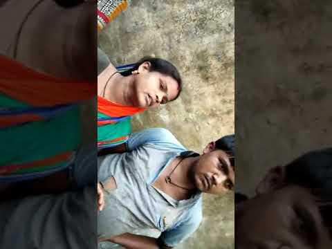 Xxx Mp4 Balatkar Videos 1 3gp Sex