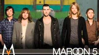 Maroon 5 featuring Lady Antebellum - Out Of Goodbyes