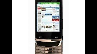 Instalar Whatsapp Nokia C2
