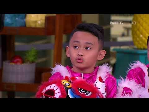Xxx Mp4 Aksi Barongsai Kids Dari Forever Dance Crew 1 5 3gp Sex