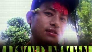 maat lagyo maat lagyo lazza nepali movie as   song