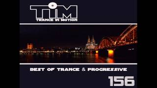 Trance In Motion Vol.156(Mixed By E.S.) +Download MP3