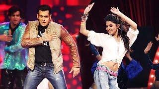 Sultan New Song Titled 440 Volt | Salman Khan | Anushka Sharma