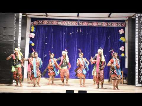 Xxx Mp4 Sambalpuri Dance 3gp Sex