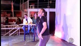 Dance TV Persia 2014 Casting S1 Part 2-2