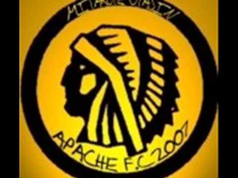 Apache FC