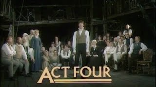 The Life and Adventures of Nicholas Nickleby, Act IV (4/4), COMPLETE version
