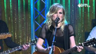 The Common Linnets - 'In Your Eyes' | 3FM Awards 2016