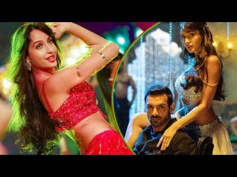 Xxx Mp4 Dilbar Dilbar New Song 2018 John Abramhin Nora Fatehi Satyamev Jayte 3gp Sex