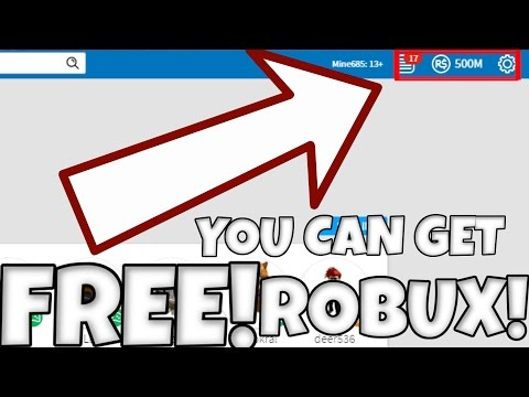 How To Get Free Robux Card Codes Parody Of Robuxian