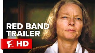 Hotel Artemis Red Band Trailer #1 (2018) | Movieclips Trailers