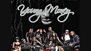 Young Money - Finale [ We Are Young Money ]