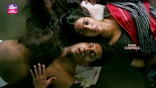 Tabu & Prakash Raj Telugu Movie Interesting Scene | #Mohanlal | Mana Cinemalu
