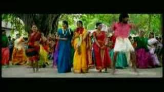Thirumagan - Tamil Movie
