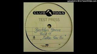 Brooklyn Bounce - Funk U (Double M & D.Bone Disco Ass Pleasure Remix Instrumental)