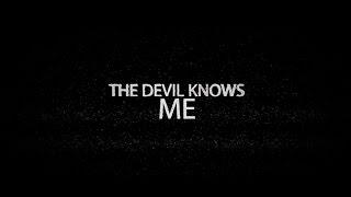 The Devil Knows Me - Trailer || Horror Series