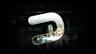 Free Instrumentals: ( Produced By: Daylight Carter ) Download Today !!!  Title: Over and Over