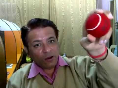 Xxx Mp4 How To Swing Tennis Ball Like Leather Ball In Hindi Urdu 3gp Sex