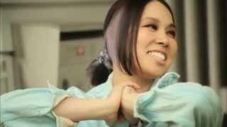 AI - ママへ (short ver.) Music Video