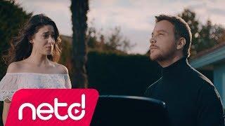 Sinan Akçıl feat. Ferah Zeydan - İyi Değilim