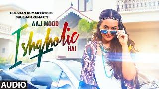 Aaj Mood Ishqholic Hai Full Song (Audio) | Sonakshi Sinha, Meet Bros | T-Series